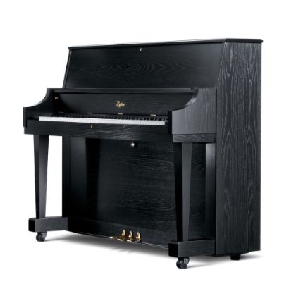 https://www.bostonpianos.com/pianos/boston/upright/shop-up-118s-pe