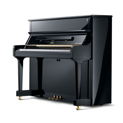 https://www.bostonpianos.com/pianos/boston/upright/shop-up-118e-pe