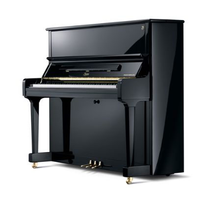 https://www.bostonpianos.com/pianos/boston/upright/shop-up-126e-pe