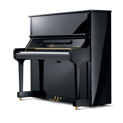 https://www.bostonpianos.com/pianos/boston/upright/shop-up-132e-pe