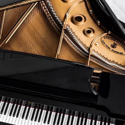 /news/2019-steinway-junior-piano-competition