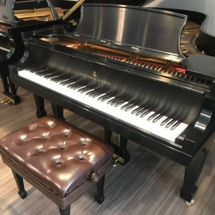 /pianos/used/525024-form