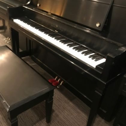 /pianos/used/596911-form