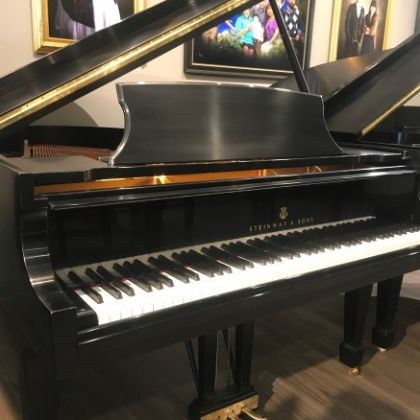 /pianos/used/597841-form