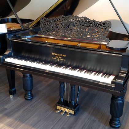 /pianos/used/86920-form