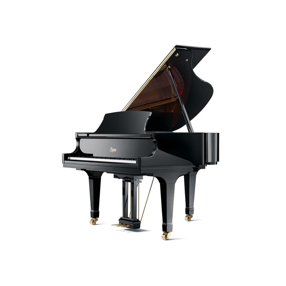 http://www.steinway.com/pianos/boston/grand/gp-156-pe