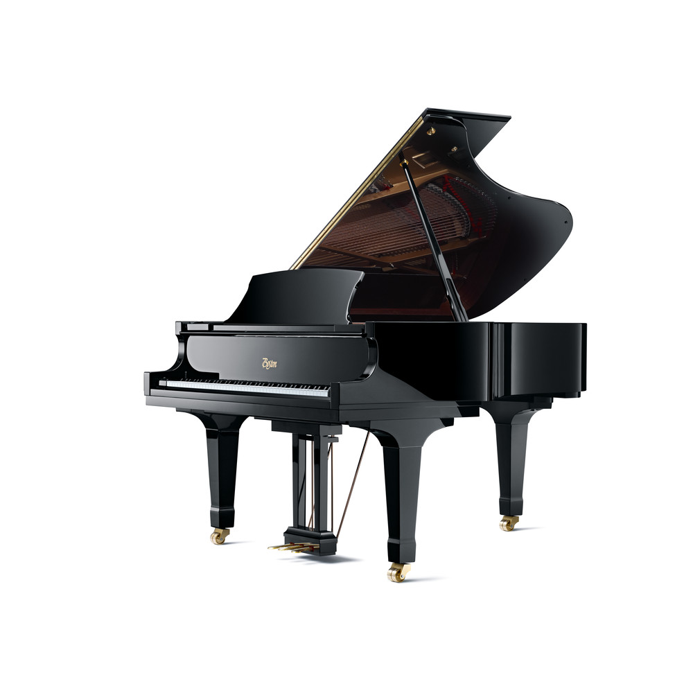 http://www.steinway.com/pianos/boston/grand/gp-193-pe